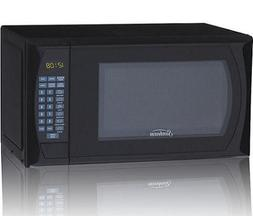 SUNBEAM MICROWAVE SGDF702 SUNBEAM-700w .7-DIGITAL-BLACK
