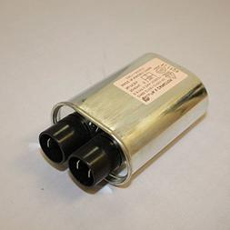 Samsung 2501-001011 Microwave High-Voltage Capacitor Genuine
