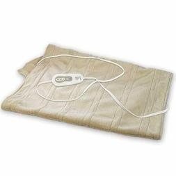 Mind & Body Care WrapAround Electric Spa Wrap REPLACEMENT BL