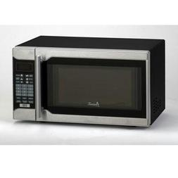 Avanti MO7103SST 18 0.7 cu. ft. Counter Top Microwave Oven i
