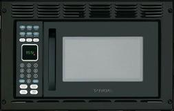 Advent Mw912Bwdk Black Built-In Microwave Oven BRAND NEW ITE
