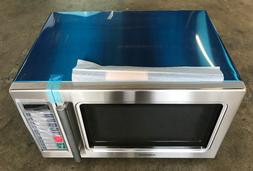 New Daewoo Microwave Oven 1.0 Cu Ft, Countertop Commercial