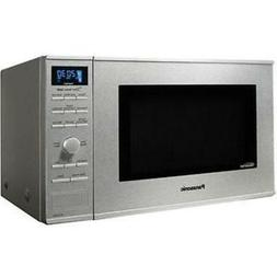 Panasonic NN-SD681S Countertop/Built-in Microwave with Inver