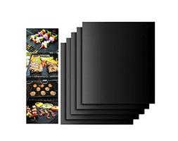 Dh shop 12PCS Nonstick Oven Liners convection hotpoint pizza