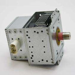 New Replacement Microwave Magnetron For GE WB27X10305 By OEM