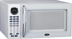 Oster OGB81101 1.1-Cubic Foot Microwave Oven, 1 ea