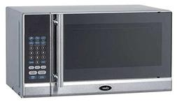 Oster OGG3701 .7-Cubic Foot Microwave Oven, 1 ea