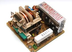 Original inverter board for <font><b>Panasonic</b></font> <f