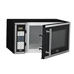 Oster 0.9-Cu-Ft 900 Watt Digital Microwave Oven