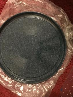 PM110031 VIKING CONVECTION MICROWAVE METER TURNTABLE TRAY OE