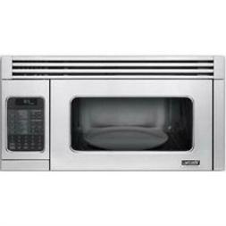 "Viking Professional Series 30"" Over-the-Range Microwave VMOR"