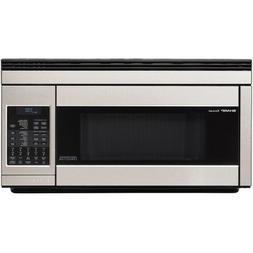 Sharp R-1874 Over the Range Microwave Oven