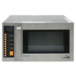 Royal Sovereign RCMW1000-25SS Commercial Microwave Oven Appl