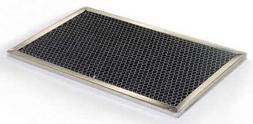 Viking Replacement Filter for Microwave Hoods