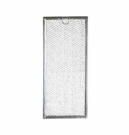 Replacement Microwave Grease Filter WB06X10596