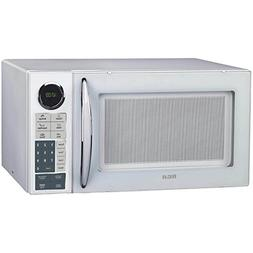 RCA RMW953-WHITE .9 Cubic-ft Microwave