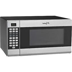 Small Appliances Keyton Microwave Oven W/ 6 Instant Cooking