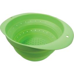 stylish kitchen silicon monkey green MCE-5248 36056>