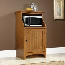 Summer Home Microwave Cart