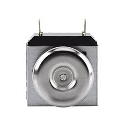 Timer Time Switch, 60 Minutes 60M Timer Switch Time Controll