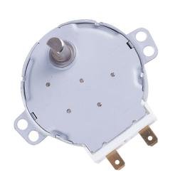 NEW Turntable Motor for GE WB26X10038 Microwave PS237772 AP2