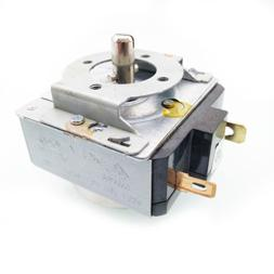 US Stock DKJ-Y 90 Minutes Timer Switch For Electronic Microw
