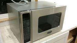 Viking Vmoc206SS  Professional Series Stainless Steel Convec