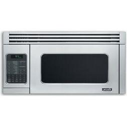 Viking VMOR205SS 1400 Watts With Convection Cook Microwave O