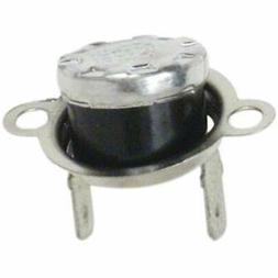 wb21x10046 upper heat thermostat for microwave home