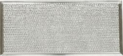 Replacement For Kenmore Whirlpool W10208631A Microwave Greas