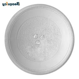 """WP8172138 Microwave Turntable Glass Tray Plate 12-3/4"""" for W"""
